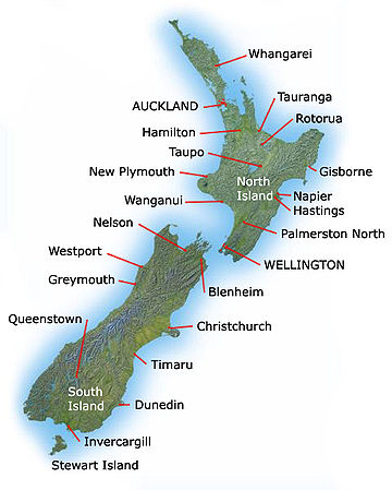 360px-new_zealand_towns_and_cities