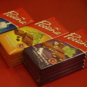 ciocolata-poiana2