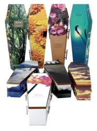 designer-coffins