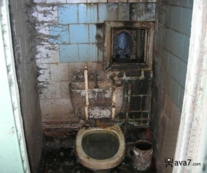 dirtiest-toilet1