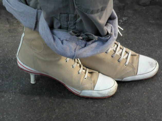high-heeled-sneakers