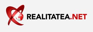 logo-realitatea-net1