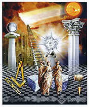 masonerie-picture
