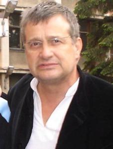 mircea_dinescu