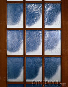 snow-frost-window_ls020676