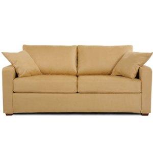 sofa-jpg