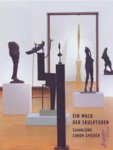 05_skulpturen