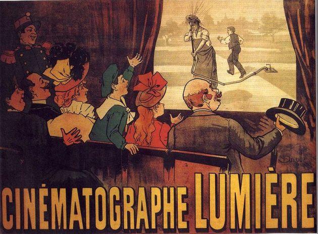 800px-cinematographe_lumiere
