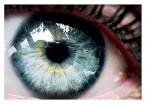 amazing_eyes_9