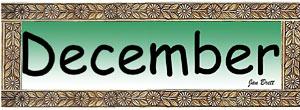 calendar_december_300