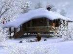 508473-1024x768-winter