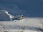 534979-1024x768-snow