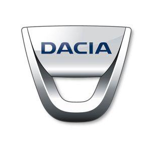 634px-dacia_logo