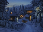 872693-1024x768-christmas-in-the-mts