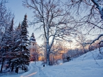 912023-1024x768-winter-time1440x900