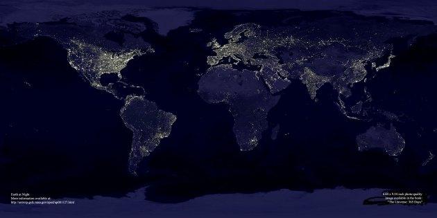 earthlights_dmsp_big