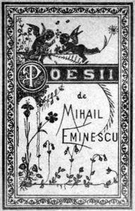 mihai_eminescu_-_poesii2