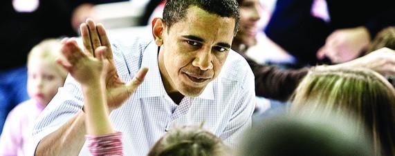 p1-ao375_obama__f_20090119222217