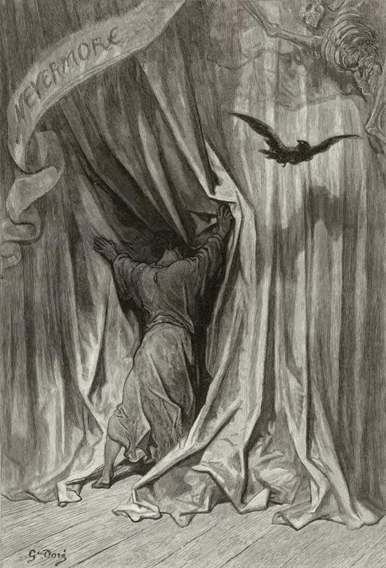raven2_nevermore