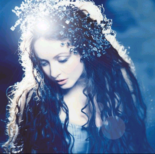 sara_brightman_video
