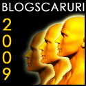 blogscar11