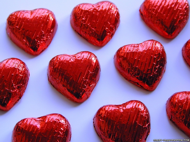 redhearts-valentine-wallpaper