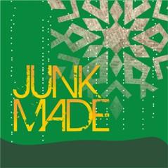 junk-made