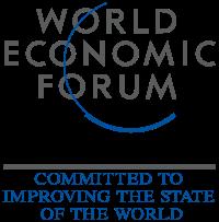 world_economic_forum_logosvg1