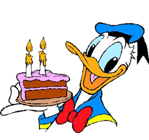 donald_duck_happy_birthday
