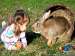 -1_love-so-much-spring-easter-wallpapers-1024x768
