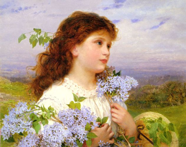 anderson sophie_the time of the lilacs
