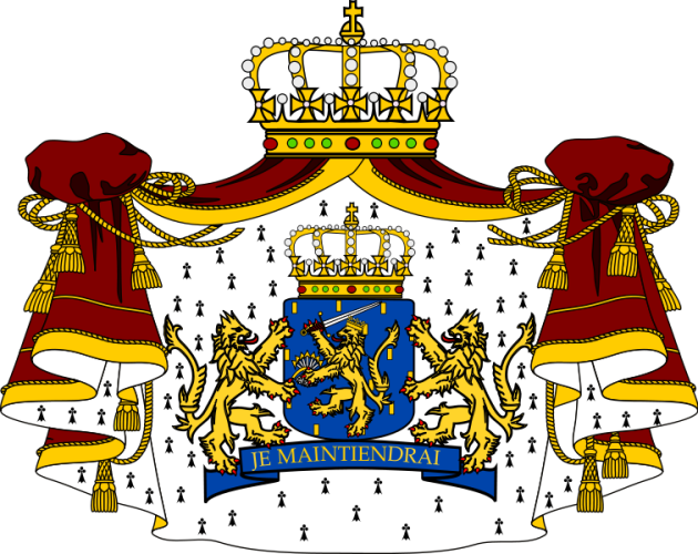 756px-coat_of_arms_of_the_netherlandssvg1