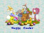 easter-images1