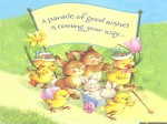 easter-parade-of-good-wishes-wallpaper1