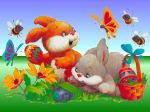 easter-rabbits-pictures-i12