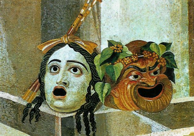 roman_masks