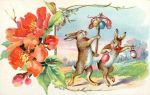 tn2_two-easter-bunnies1
