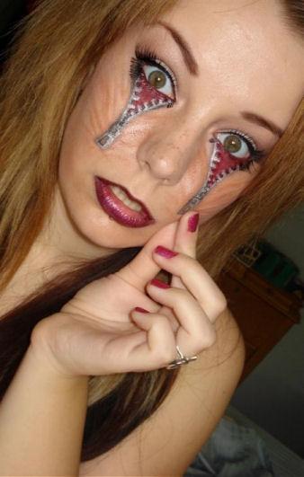 makeup_zippers