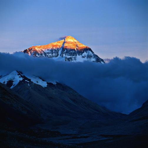 mount_everest_topgold