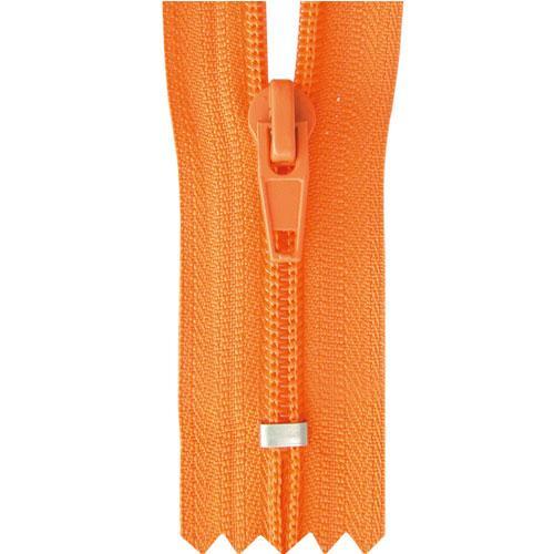 nylon_zipper-l