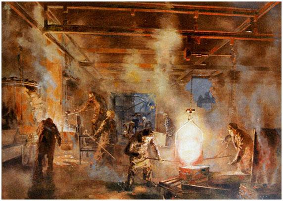 steel-workers1
