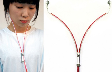 zipper_earphonejpg