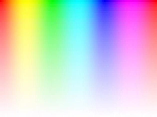 back_rainbow