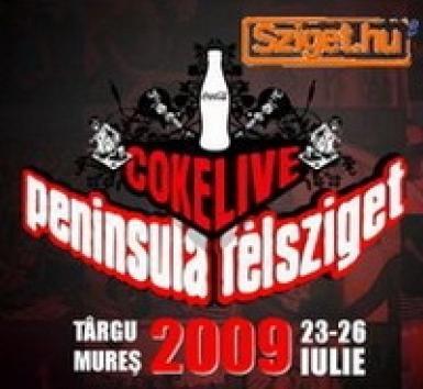 festivalul_peninsula_2009