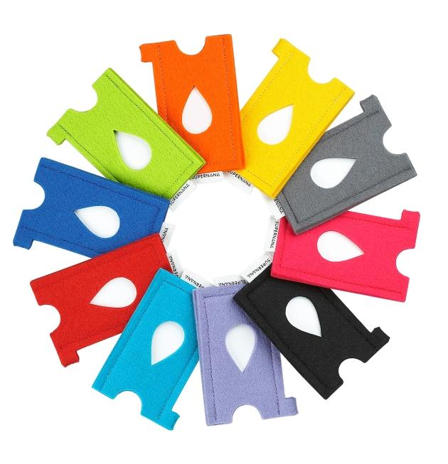 moo_all_colours_supernana