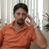Tiberiu Lovin