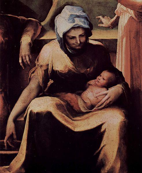 Domenico_Beccafumi.st.Ana