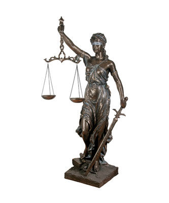 lady justice2