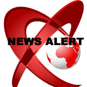 News alert,rtv