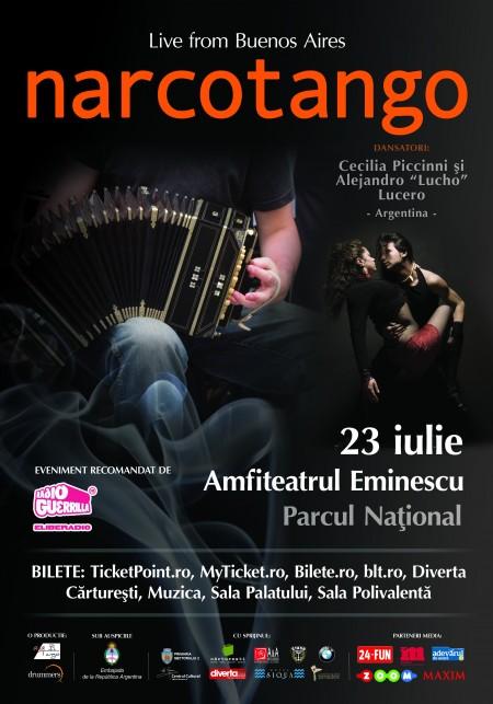 Poster_Narcotango
